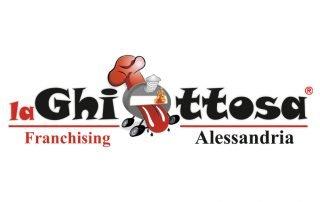 mosterrato_partner_la-ghiottosa