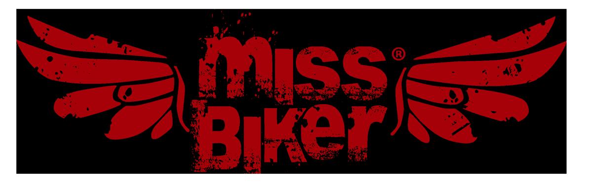 mosterrato_official-partner_missbiker