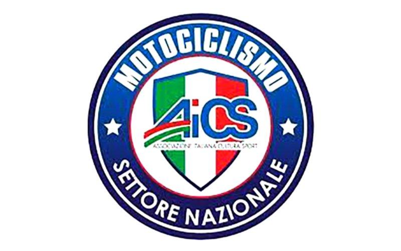 Monsterrato_logo-AICS_motociclismo