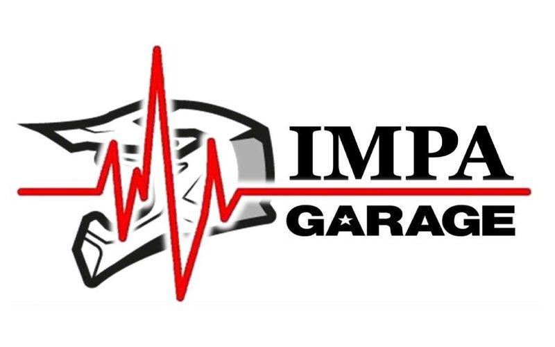 Monsterrato_logo-IMPA-GARAGE